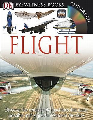 Flight By Nahum, Andrew